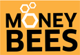 Money Bees- Logo